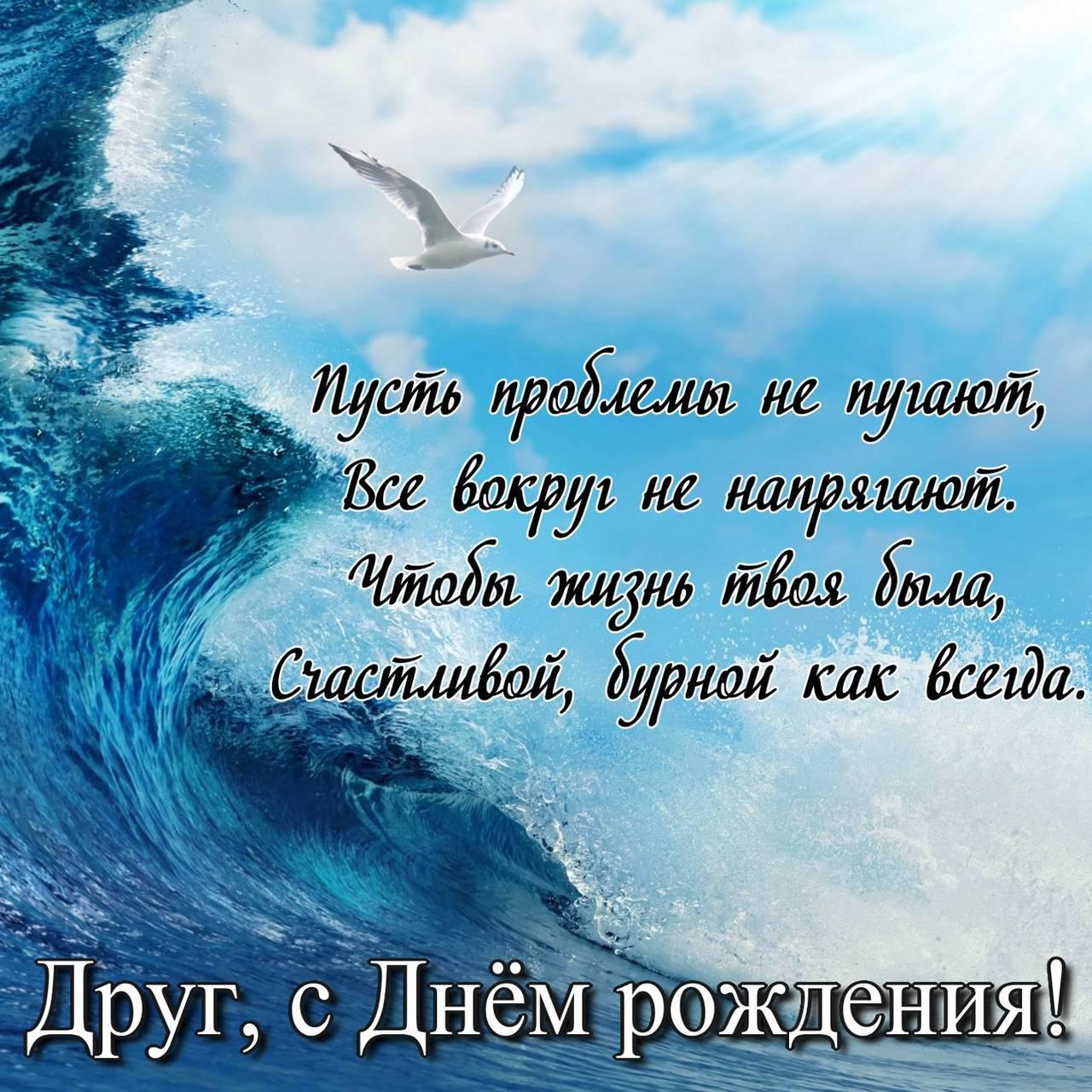 http://forumupload.ru/uploads/0017/28/55/7/885826.jpg