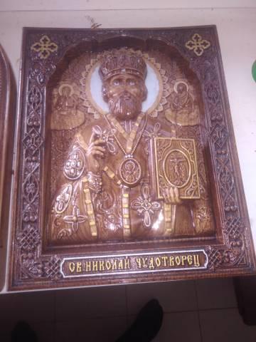 http://forumupload.ru/uploads/0017/28/55/73/t71669.jpg