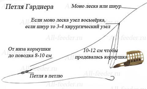 http://forumupload.ru/uploads/0017/28/55/936/t860371.jpg