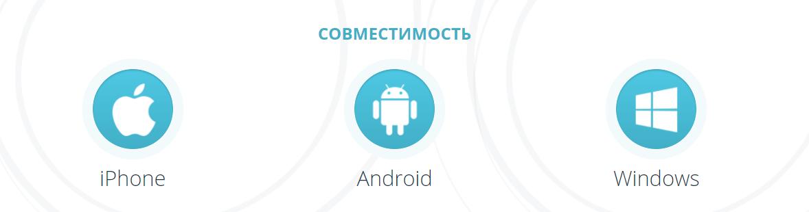 http://forumupload.ru/uploads/0017/2d/bf/2/37221.png