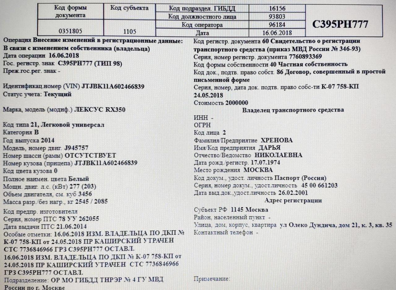 http://forumupload.ru/uploads/0017/2d/bf/2/769760.jpg