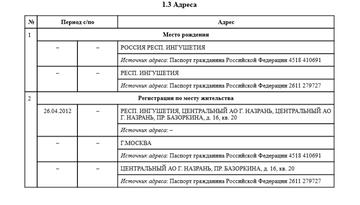 http://forumupload.ru/uploads/0017/2d/bf/2/t977193.png
