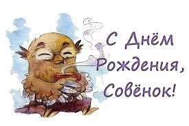 http://forumupload.ru/uploads/0017/30/f2/4/t21989.jpg