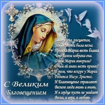http://forumupload.ru/uploads/0017/30/f2/98/t90021.jpg