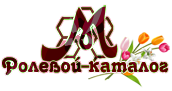 http://forumupload.ru/uploads/0017/52/90/2/419360.png