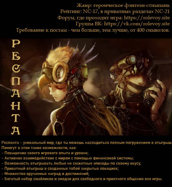 http://forumupload.ru/uploads/0017/52/90/2/55382.jpg