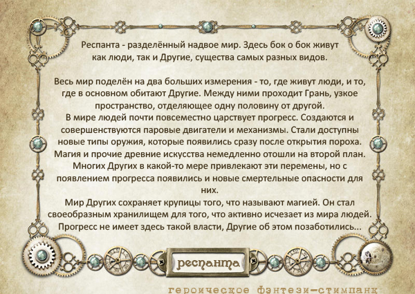 http://forumupload.ru/uploads/0017/52/90/2/787262.jpg
