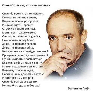 http://forumupload.ru/uploads/0017/a0/a2/12/t239545.jpg