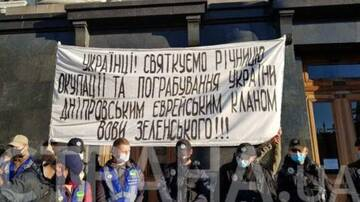 http://forumupload.ru/uploads/0017/a0/a2/12/t329304.jpg