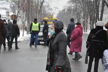 http://forumupload.ru/uploads/0017/a0/a2/12/t804450.jpg