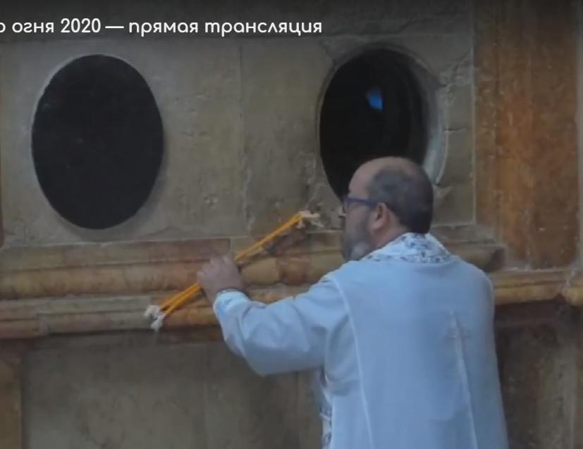 http://forumupload.ru/uploads/0017/a0/a2/124/68385.jpg