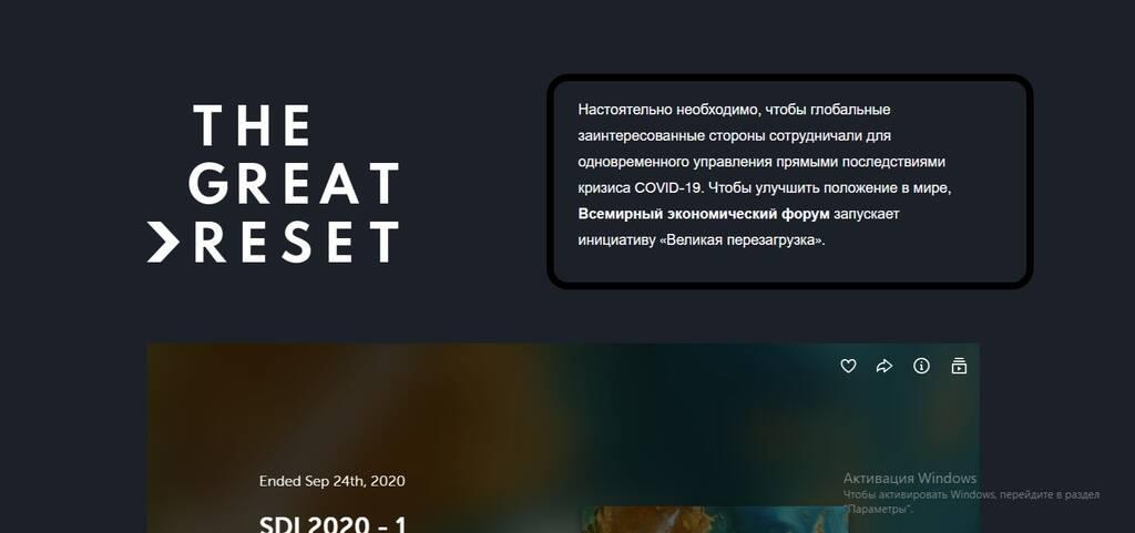 https://forumupload.ru/uploads/0017/a0/a2/124/859293.jpg