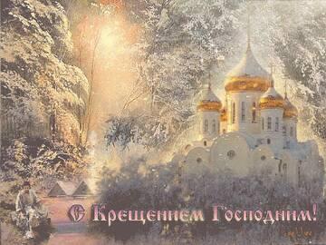 http://forumupload.ru/uploads/0017/a0/a2/137/t183810.jpg