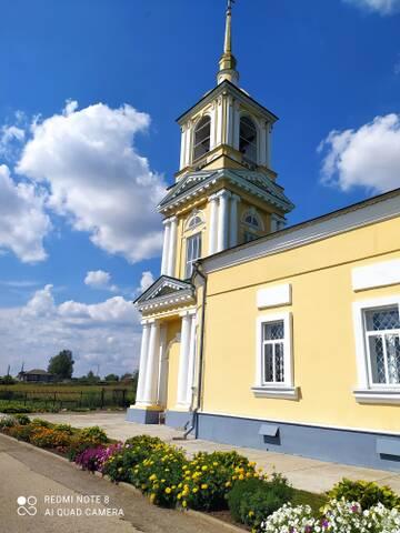 http://forumupload.ru/uploads/0017/a0/a2/137/t187068.jpg