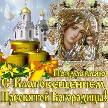http://forumupload.ru/uploads/0017/a0/a2/137/t235290.jpg