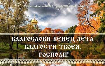 http://forumupload.ru/uploads/0017/a0/a2/137/t249275.jpg