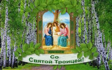 http://forumupload.ru/uploads/0017/a0/a2/137/t304247.jpg