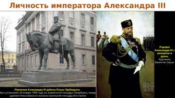 http://forumupload.ru/uploads/0017/a0/a2/137/t51902.jpg