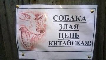 http://forumupload.ru/uploads/0017/a0/a2/137/t684242.jpg