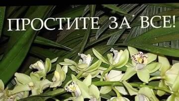 http://forumupload.ru/uploads/0017/a0/a2/137/t692993.jpg