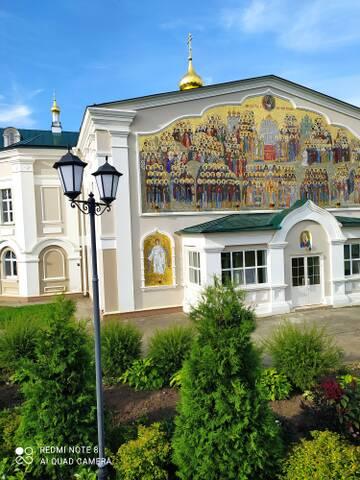 http://forumupload.ru/uploads/0017/a0/a2/137/t709239.jpg