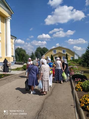 http://forumupload.ru/uploads/0017/a0/a2/137/t856897.jpg