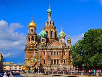 http://forumupload.ru/uploads/0017/a0/a2/137/t87615.jpg
