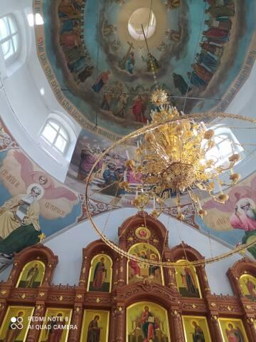 http://forumupload.ru/uploads/0017/a0/a2/137/t884134.jpg