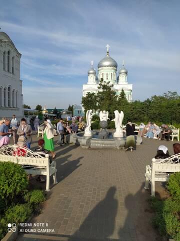 http://forumupload.ru/uploads/0017/a0/a2/137/t891675.jpg