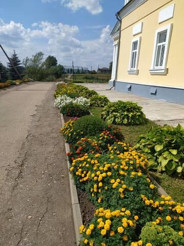 http://forumupload.ru/uploads/0017/a0/a2/137/t977833.jpg