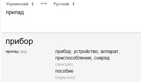 http://forumupload.ru/uploads/0017/a0/a2/14/15380.png