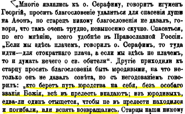 http://forumupload.ru/uploads/0017/a0/a2/14/199007.png
