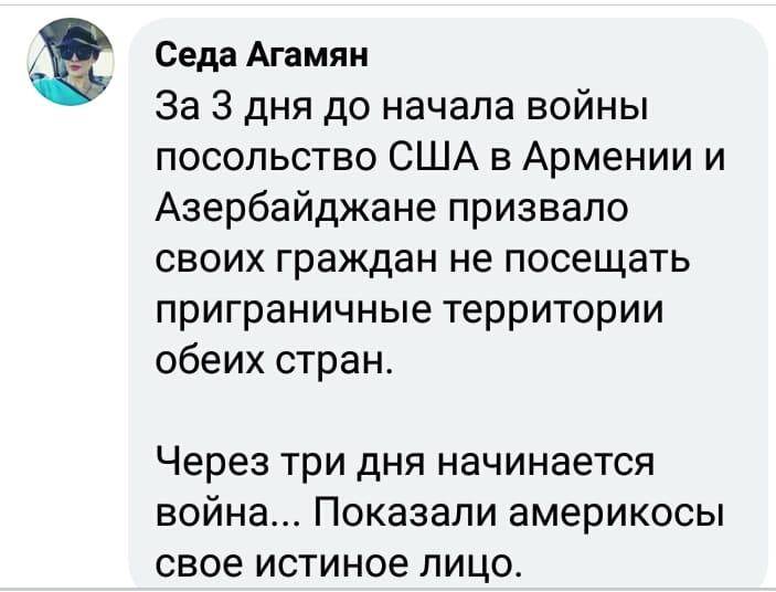 https://forumupload.ru/uploads/0017/a0/a2/14/405155.jpg