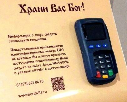 http://forumupload.ru/uploads/0017/a0/a2/14/51518.jpg
