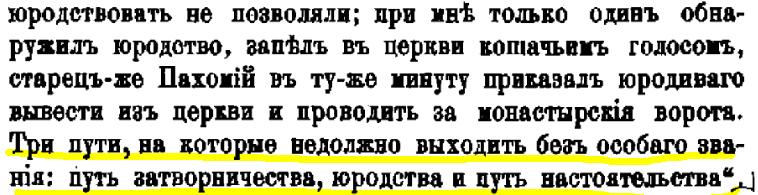 http://forumupload.ru/uploads/0017/a0/a2/14/726697.png