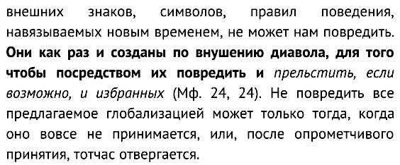 http://forumupload.ru/uploads/0017/a0/a2/14/74330.png