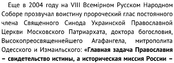 http://forumupload.ru/uploads/0017/a0/a2/14/78229.png