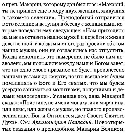 http://forumupload.ru/uploads/0017/a0/a2/14/898852.png