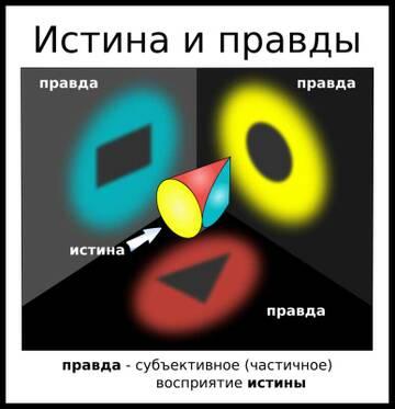 http://forumupload.ru/uploads/0017/a0/a2/14/t293440.jpg