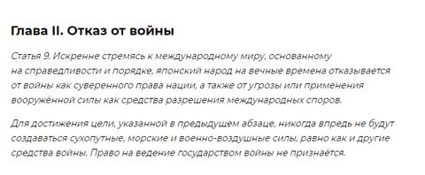 http://forumupload.ru/uploads/0017/a0/a2/14/t329300.png