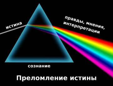 http://forumupload.ru/uploads/0017/a0/a2/14/t443013.jpg