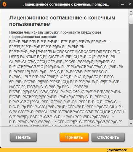 http://forumupload.ru/uploads/0017/a0/a2/14/t959533.jpg