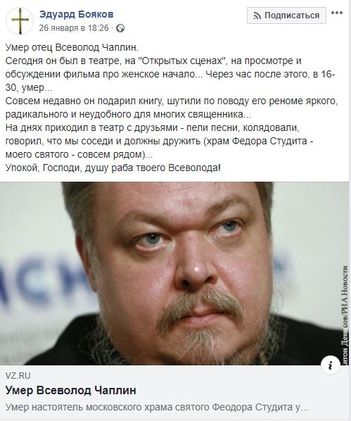 http://forumupload.ru/uploads/0017/a0/a2/153/46424.jpg