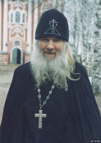 http://forumupload.ru/uploads/0017/a0/a2/153/81754.jpg