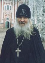 http://forumupload.ru/uploads/0017/a0/a2/153/t192274.jpg