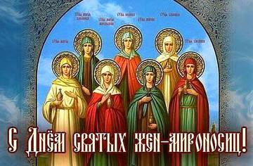 http://forumupload.ru/uploads/0017/a0/a2/18/t422009.jpg
