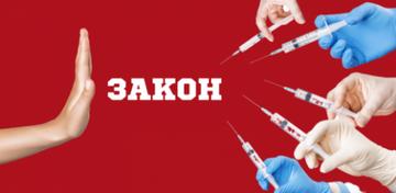 http://forumupload.ru/uploads/0017/a0/a2/18/t77058.png