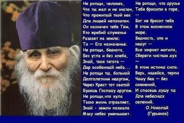 http://forumupload.ru/uploads/0017/a0/a2/202/t132636.jpg