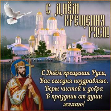 http://forumupload.ru/uploads/0017/a0/a2/202/t219872.jpg