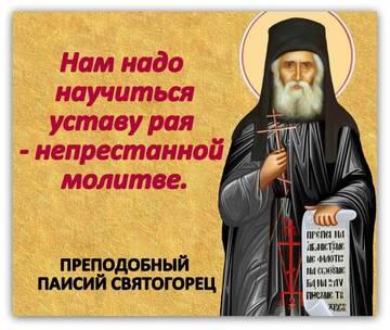 http://forumupload.ru/uploads/0017/a0/a2/202/t283530.jpg
